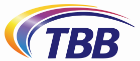 TBB Aviation